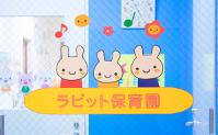 Rabbit Nursery